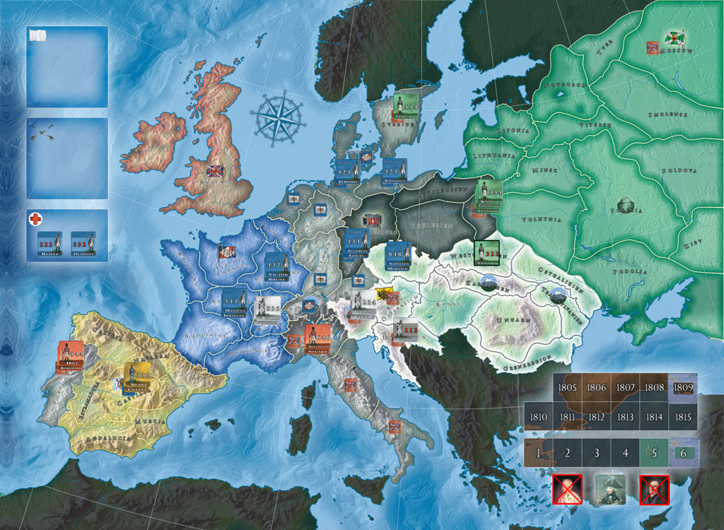 Age of Napoleon5.png