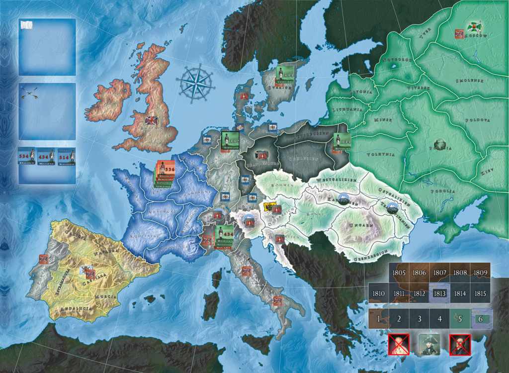 Age of Napoleon9.png